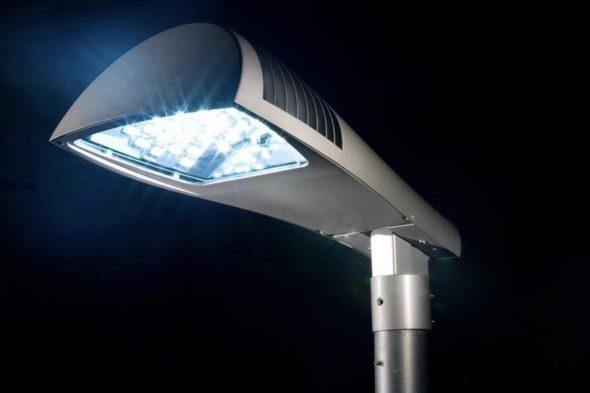 Richiesta e gestione TEE – impianti di illuminazione pubblica