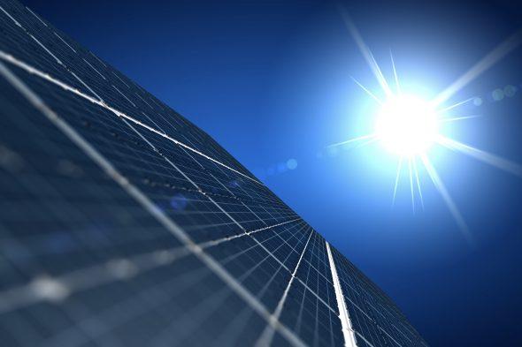 Richiesta e gestione TEE – impianti fotovoltaici