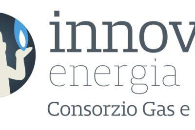 """""""Innova Energia ha chiuso il contratto per il 2021, tanti vantaggi e novità"""""""