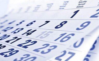 """Ambiente, """"Tutte le autorizzazioni in scadenza sono prorogate al 31 marzo 2022"""""""