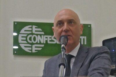 """Energia, """"Per dare risposte concrete agli imprenditori apre un nuovo sportello Innova Energia a Sarzana"""""""