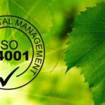 """Certificazione: """"Avere un sistema di gestione ambientale è vantaggioso"""""""
