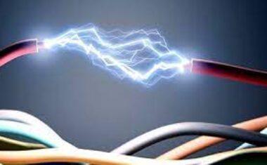 """Energia, """"Autorità Arera proroga il taglio sulle utenze, sconti anche a luglio"""""""