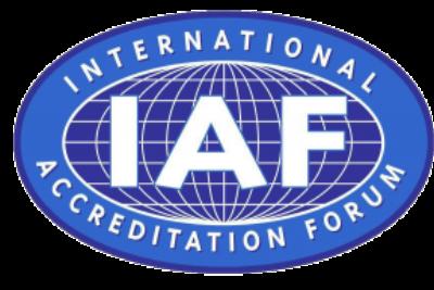 """""""Tutti i vantaggi della certificazione ISO 9001"""""""