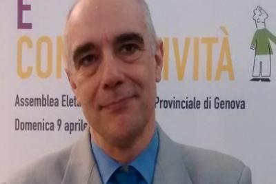 """""""Sportelli Energia Ambiente"""" nuove aperture a Genova, Rapallo e Sestri Levante"""
