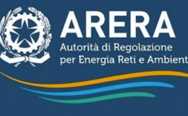 Operativo il Decreto Sostegni per le bollette, sconti dal 20 al 70%