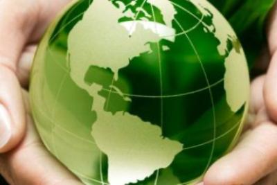 """Certificazione, """"Imprese dell'Emilia Romagna sensibili all'ambiente"""