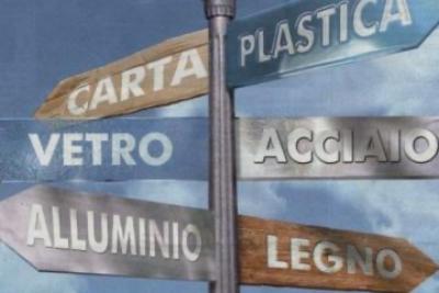 """Ambiente, """"Fissato aumento contributo ambientale Conai"""""""
