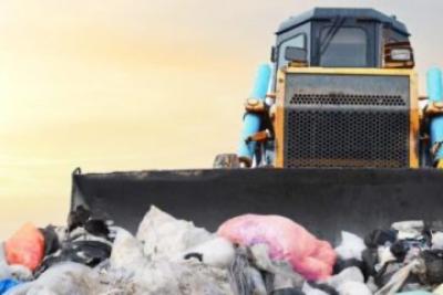 """Ambiente, """"Decreto Sostegni e rifiuti urbani: entro il 31 maggio va scelto se usufruire del servizio pubblico o di un privato"""""""