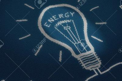 """Energia, """"Dal 1° gennaio 2021 fine del mercato di tutela per le piccole imprese"""""""
