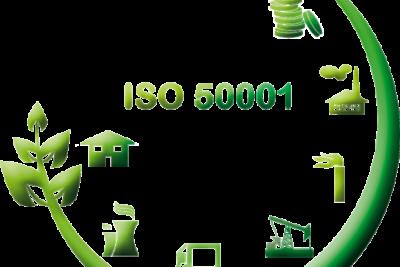 """Certificazione: """"ISO 50001: perché conviene adottare un Sistema di Gestione dell'Energia (SGE)"""""""
